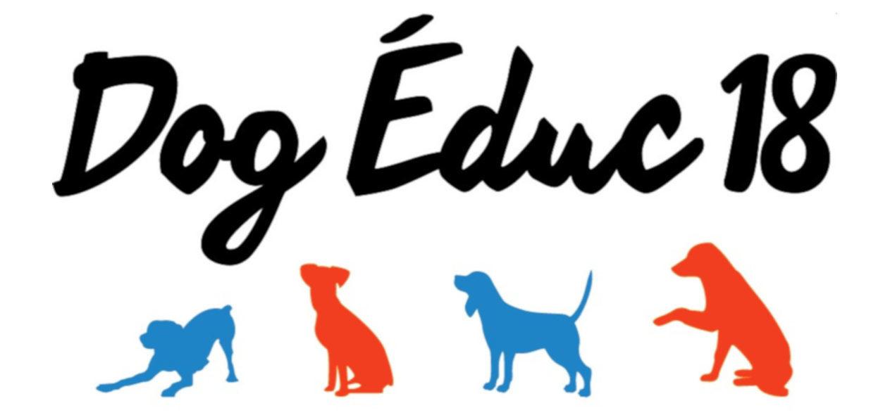 Dog Educ 18